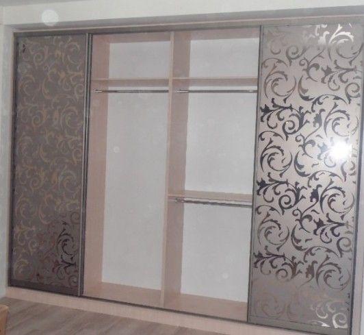 Шкаф купе Симферополь фото 36
