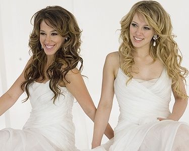 hilary and haylie duff | hilary+and+haylie+duff.jpg