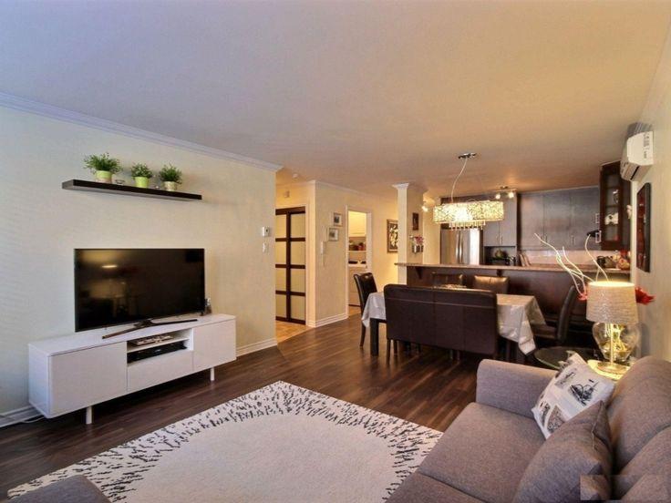 Des maisons hors de prix travers le monde grandes salles de bains courtier immobilier et - Chambre des courtiers immobiliers ...
