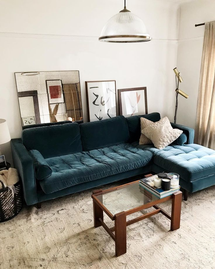 Monikh Dale On Instagram Saturday At Home Design Fur
