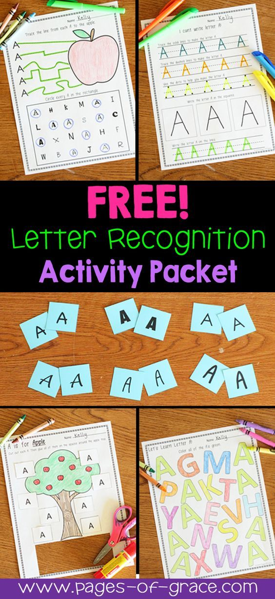 letter recognition activities for kindergarten are you looking for some ideas and activities for 20795 | d46528e59ff30f411a16903b7157fdcf teaching letter recognition teaching letters