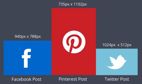 How to Design Social Media Images for Brand Recognition http://www.socialmediaexaminer.com/design-social-media-images-for-brand-recognition/