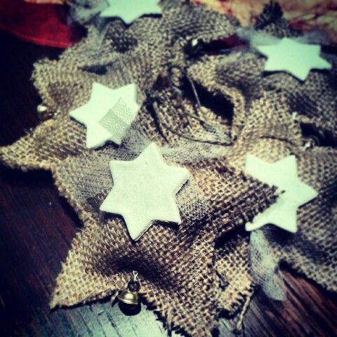 #stars @Giorgia Zanone