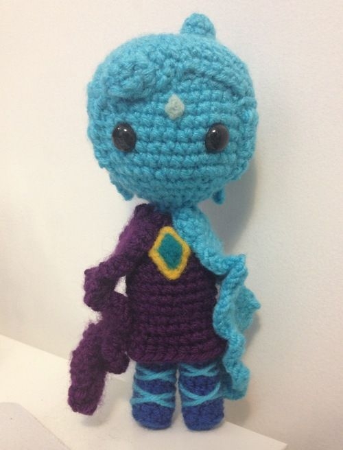 Crochet Stitches Legend : ... + images about Zelda on Pinterest Ravelry, Link zelda and Patterns