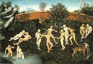 Goldenes Zeitalter – Wikipedia