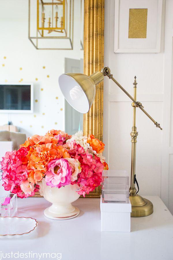 Best Apartment Decor Images On Pinterest Apartment Ideas