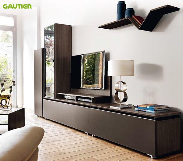 gautier furniture prices. Artigo Furniture From France Gautier Prices