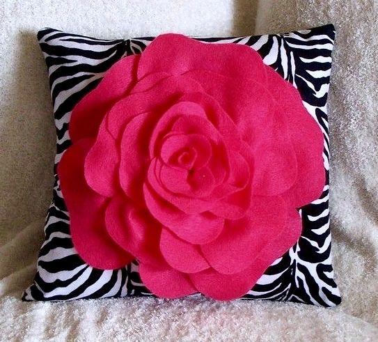 76 best ZE DECOR images on Pinterest   Ze decor, Zes and ... Zebar Red Bedrooms Decorating on