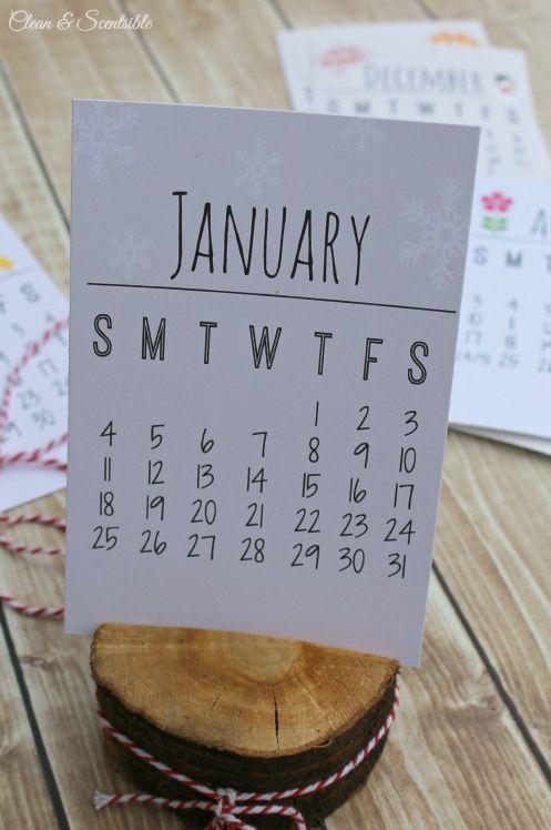 calendar-4.jpg (497×748)