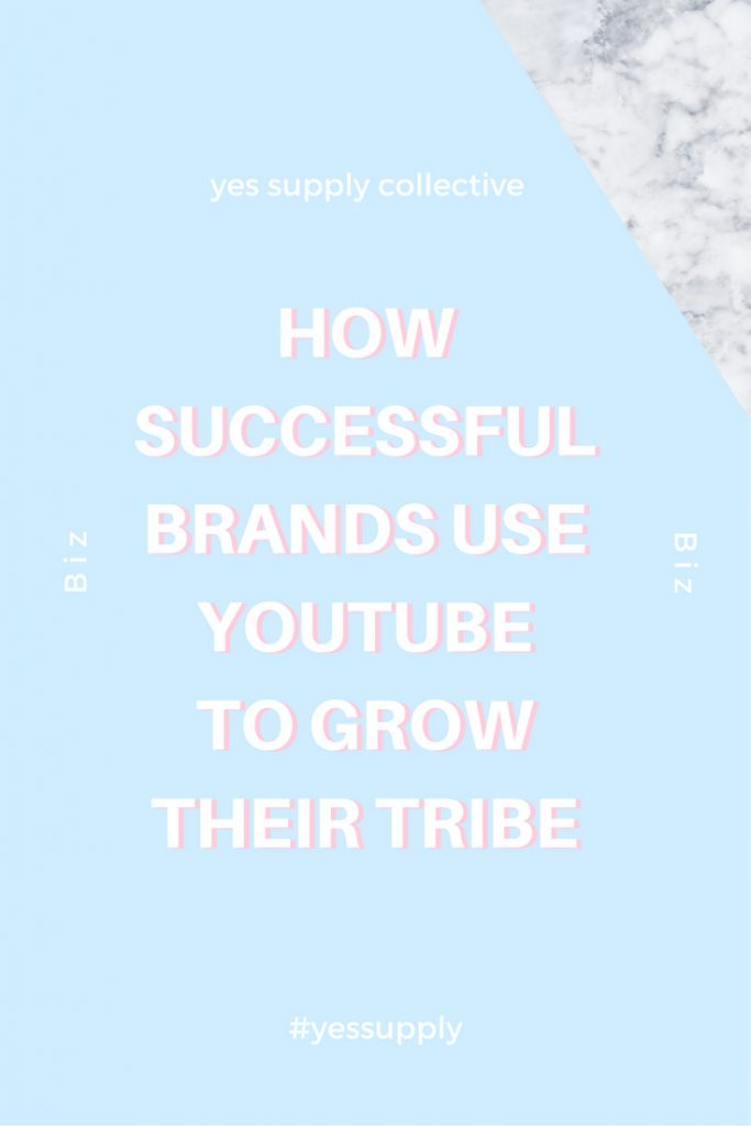 Do you want to know how to use youtube correctly to grow your list for your business success? You can start taking advantage of YouTube to drive traffic, build your brand, generate leads and boost your business. Leanr how to Create a Successful Youtube Ch
