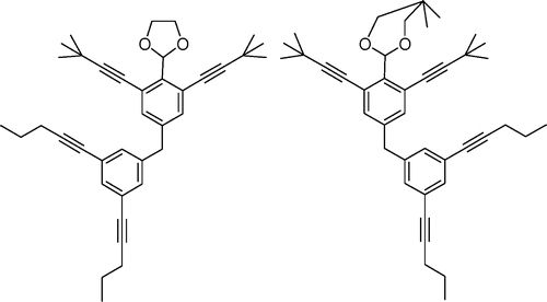 best 25  organic chemistry humor ideas on pinterest