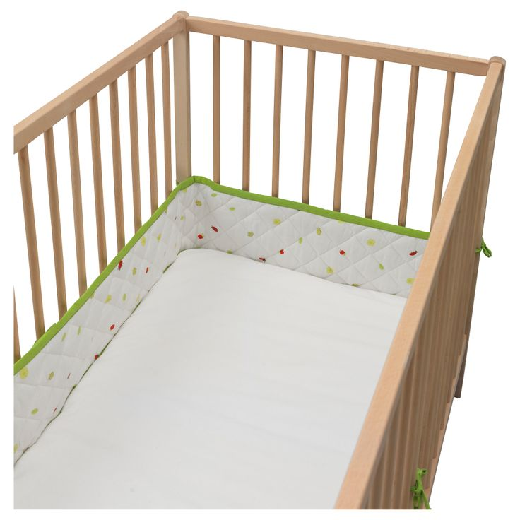 17 besten Baby Room Bilder auf Pinterest