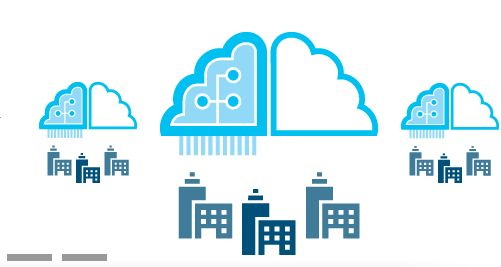 IBM Brasil explica computação em nuvem em painel online interativo - Web Expo Forum 2012