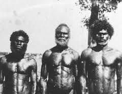 Resultados da Pesquisa de imagens do Google para http://www.sicklycat.com/wp-content/uploads/2011/12/aborigines.jpg
