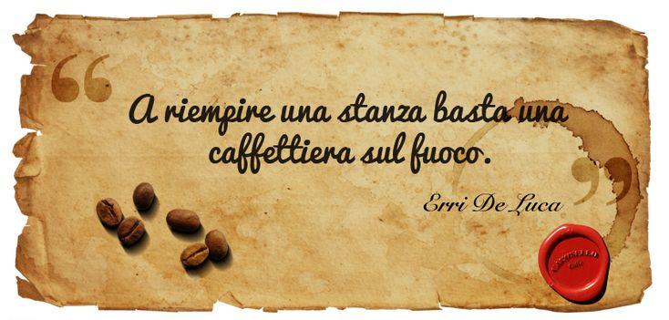 Risultato della ricerca immagini di Google per http://www.carosellocaffe.it/wp-content/uploads/2014/02/Corosello-Caff%25C3%25A8-e-le-frasi-celebri-sul-caff%25C3%25A8-Erri-De-Luca.png