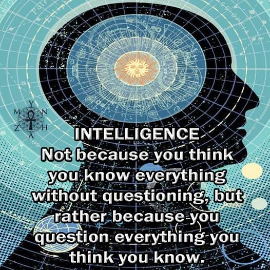 You Think You Know Everything Quotes: 1000+ Images About 2016 (Expanded Consciousness & Heart
