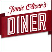 Jamie Oliver's top 10 American recipes