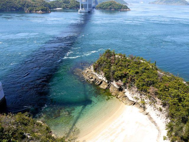自転車で海峡横断!絶景しまなみ海道と寄り道グルメ 画像5
