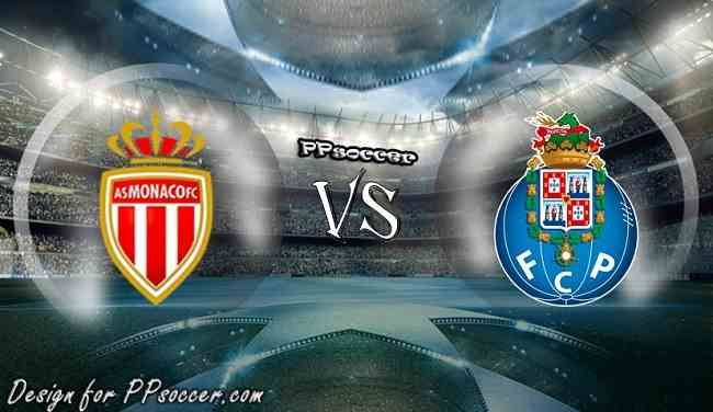 Monaco vs FC Porto Predictions 26.09.2017