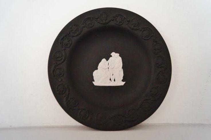 Непревзойденный Веджвуд. Коллекция Елены Комаровой - Ярмарка Мастеров - ручная работа, handmade