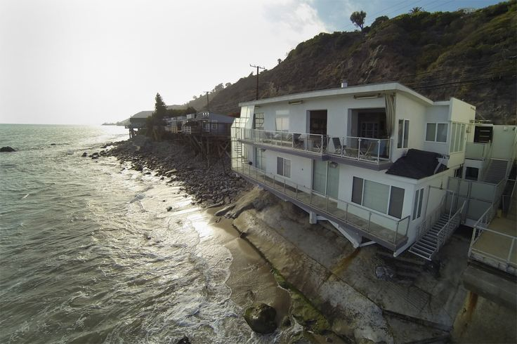 1000 images about 4 malibu homes for sale on pinterest