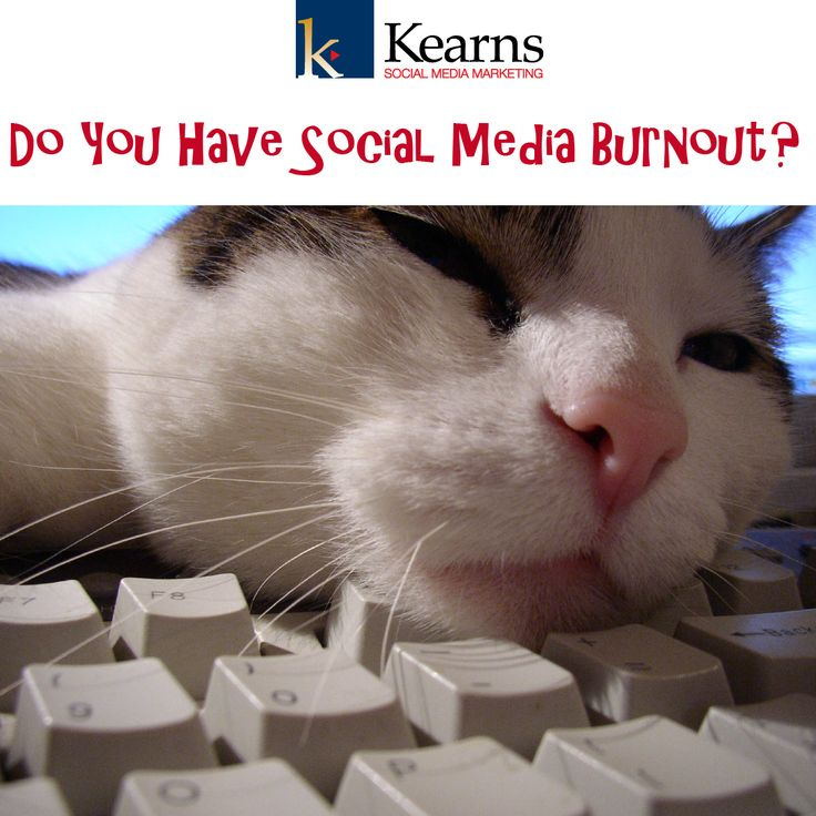 Do you have Social Media burnout? Stop multi-tasking. We will help you create a professional social presence for your business, so you can concentrate on your own important day-to-day activities.