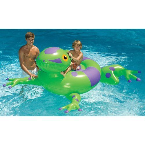 26 Best Pool Toys And Floats Images On Pinterest Pools Pool Ideas And Pool Toys