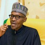 Buhari cancels FEC, to receive report on SGF, DG today