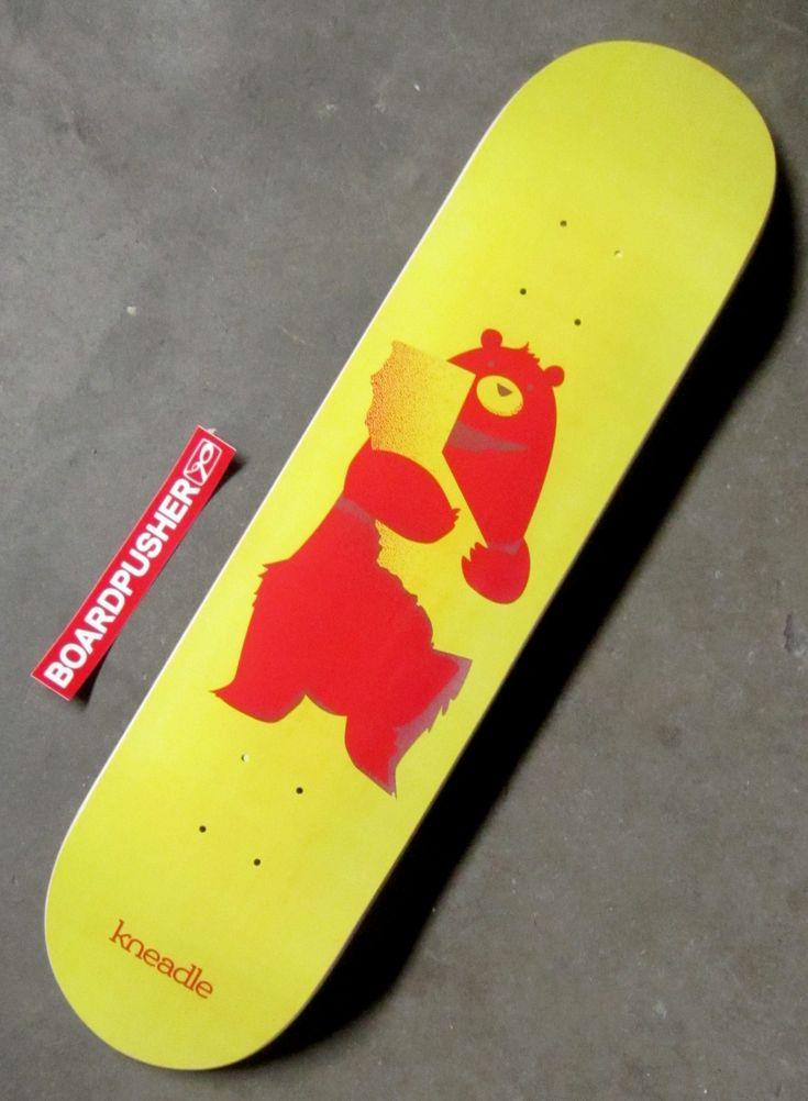3655 Best Images About Skateboarding Skate Life On