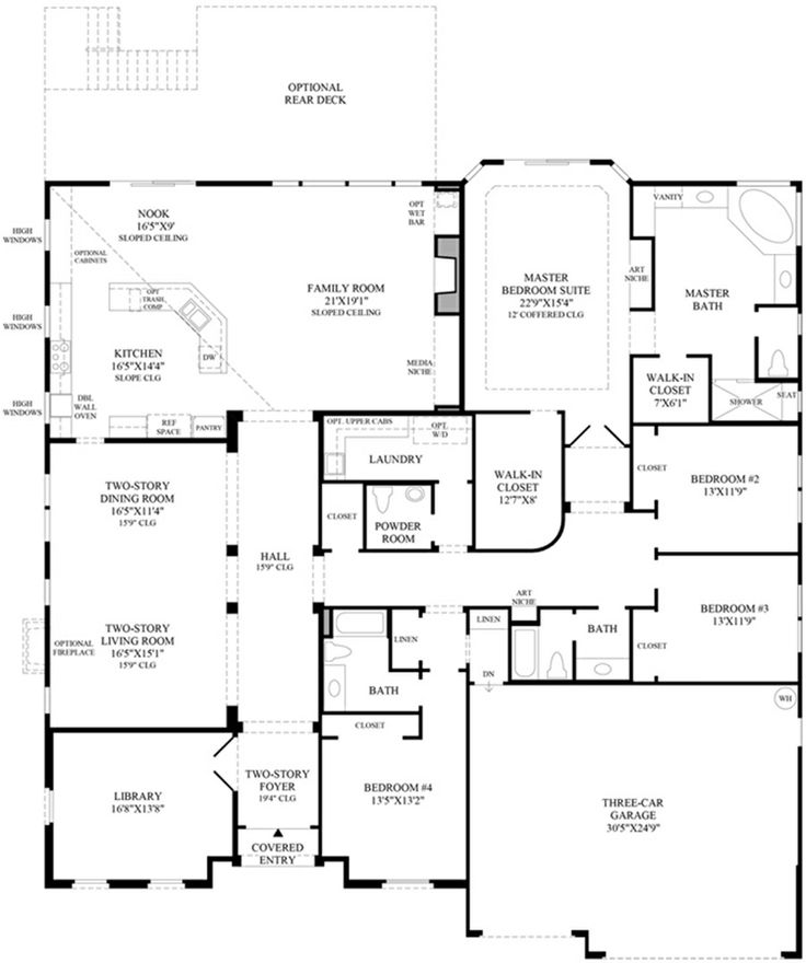d465e708d384f2ecc3e0e888149caabb And A Half Story Home Facades Designs on 3-story homes, craftsman bungalow style homes, half brick half siding homes, log cabin siding for homes,