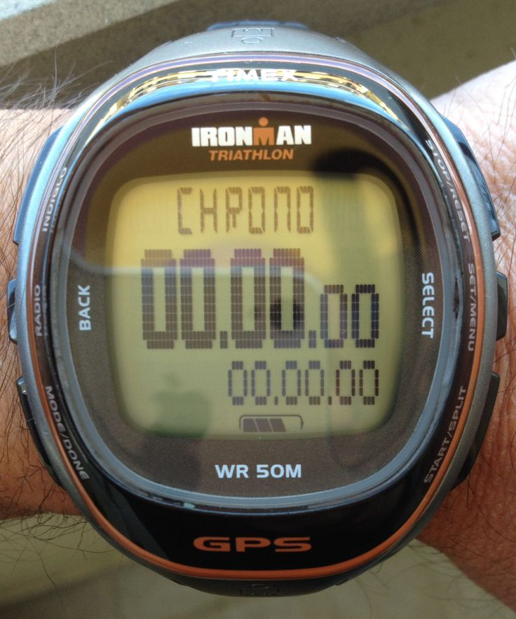 """Bentornato fedele compagno di #allenameto 12 km in #progressivo da 5'00"""" a 4'30"""" ... E anche per oggi un po' di #fitness l'ho fatto!"""