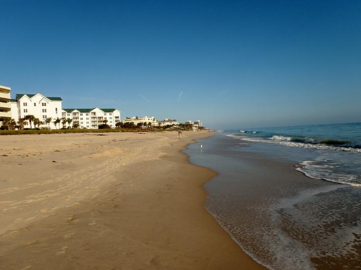 Vero Beach , FL 2012
