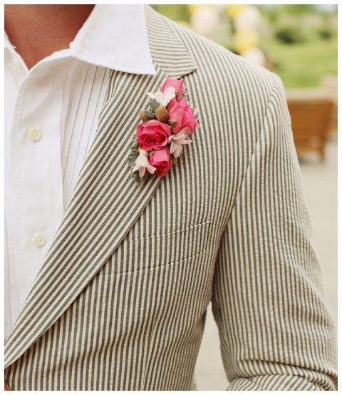 Vintage wedding inspiration, styled shoot, via Aphrodite's Wedding Blog