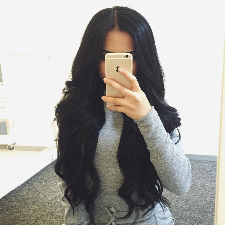 long hair extensions styles 25 best ideas about weave hairstyles on 5600 | d465f378e97efdc2eb900231b10aeb47