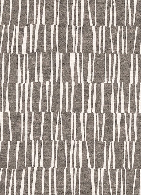 657 best rugs images on Pinterest Area rugs Carpet design and