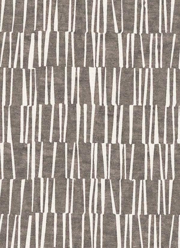... Modern Carpet Designs