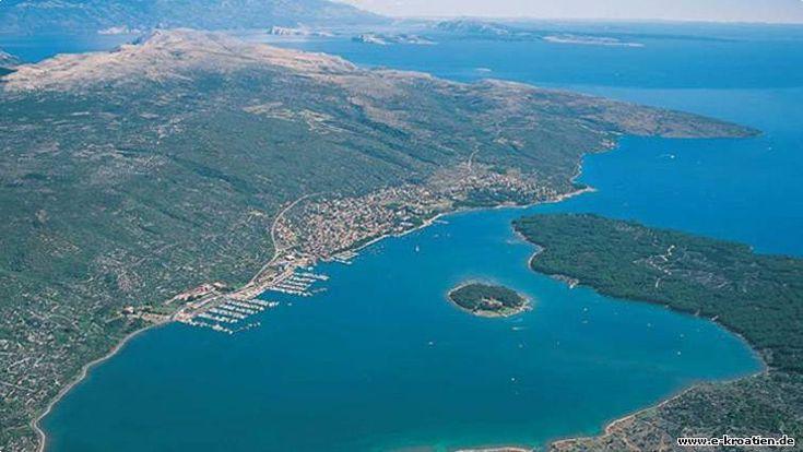 Der schönste Ort Kvarnerbucht in Kroatien Weitere interessante Informationen über Kroatien und nicht nur auf http://www.e-kroatien.de/kvarnerbucht