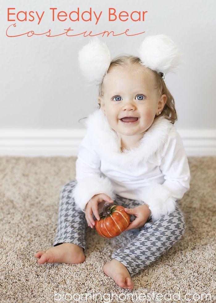 Cool Costume Idea Victoria\u0027s Secret Bag! Ideas, Babies and Cool - diy infant halloween costume ideas