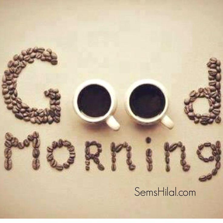 Hayırlı-Bereketli Sabahlar / Good Morning Herşey Hayal Etmekle Başlar ... Hayallerinizdeki elbiseler SemsHilal.com'da #semshilal #kombin  #stil #tesettür #tesettürgiyim #istanbul #ankara #izmir #kocaeli #bursa #antalya #adana #mersin #konya #kayseri #samsun #erzurum #gaziantep #sanlıurfa #mugla #manisa #edirne #tekirdag #balıkesir #sivas #tokat #batman #hatay #aydın