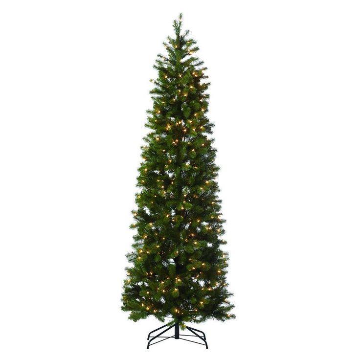 Best 25+ Douglas fir christmas tree ideas on Pinterest   Pine tree ...