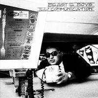 Beastie Boys - Ill Communication (1994)