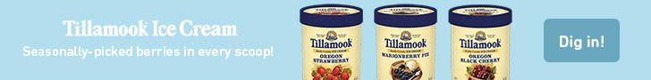 Crock-Pot Beef Stoganoff - Mommy's Fabulous Finds