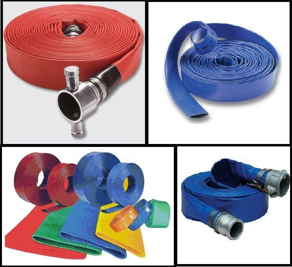 For PVC lay flat hose click on Woosunglsc.kr a place where you get supreme quality material at cheap price. Visit: http://woosunglsc.kr/