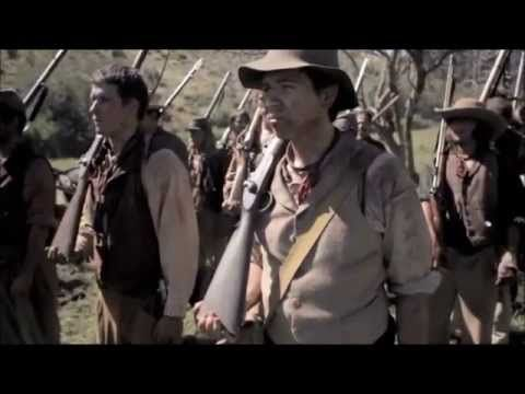 Pickett's Charge - YouTube