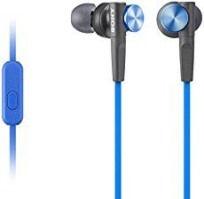 Best Earbuds Under $30: Top 7 Handpicked Cheap Earbuds