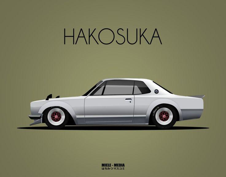 hakosuka_by_mielemedia-d735g67.png 1,011×790 ピクセル