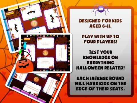 dating divas 75 bedroom games apps