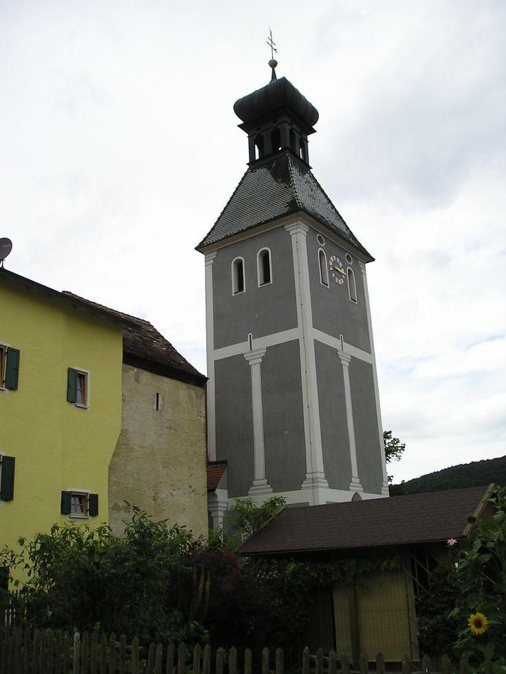 Pfalzpaint_Landkreis_Eichstätt_Kirche_Adelssitz.jpg (1536×2048)