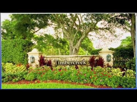 delray beach big and beautiful singles View all 55 and over homes & condos for sale in delray beach,  partially furnbished 6 miles form the ocean and beautiful delray beach  screened.