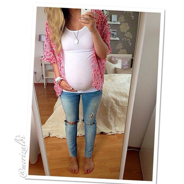 1000+ ideas about Maternity Outfits on Pinterest ...